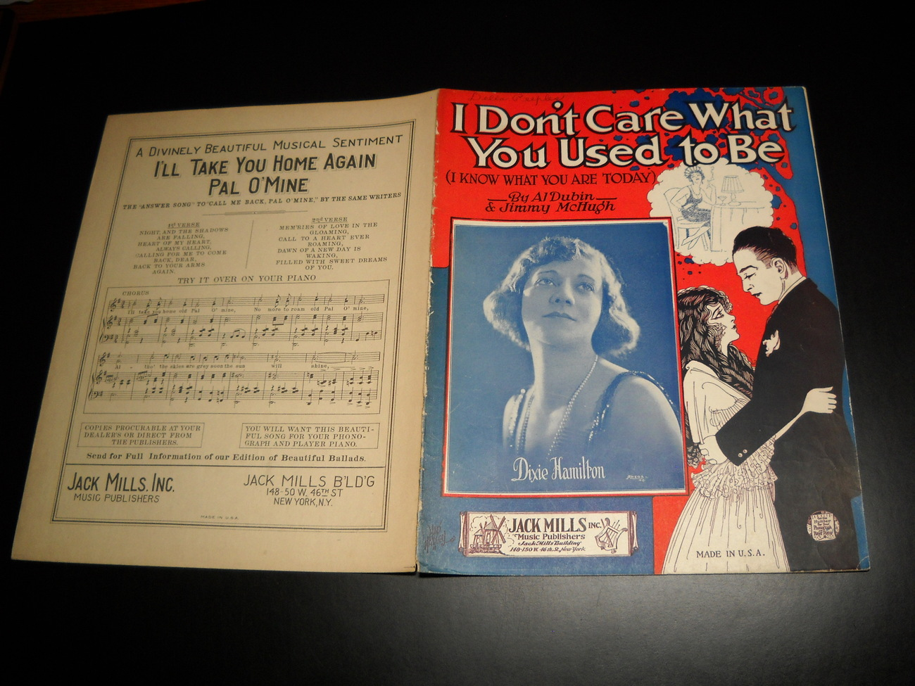 Sheet_music_i_don_t_care_what_you_use_to_be_dixie_hamilton_1924_jack_mills_04
