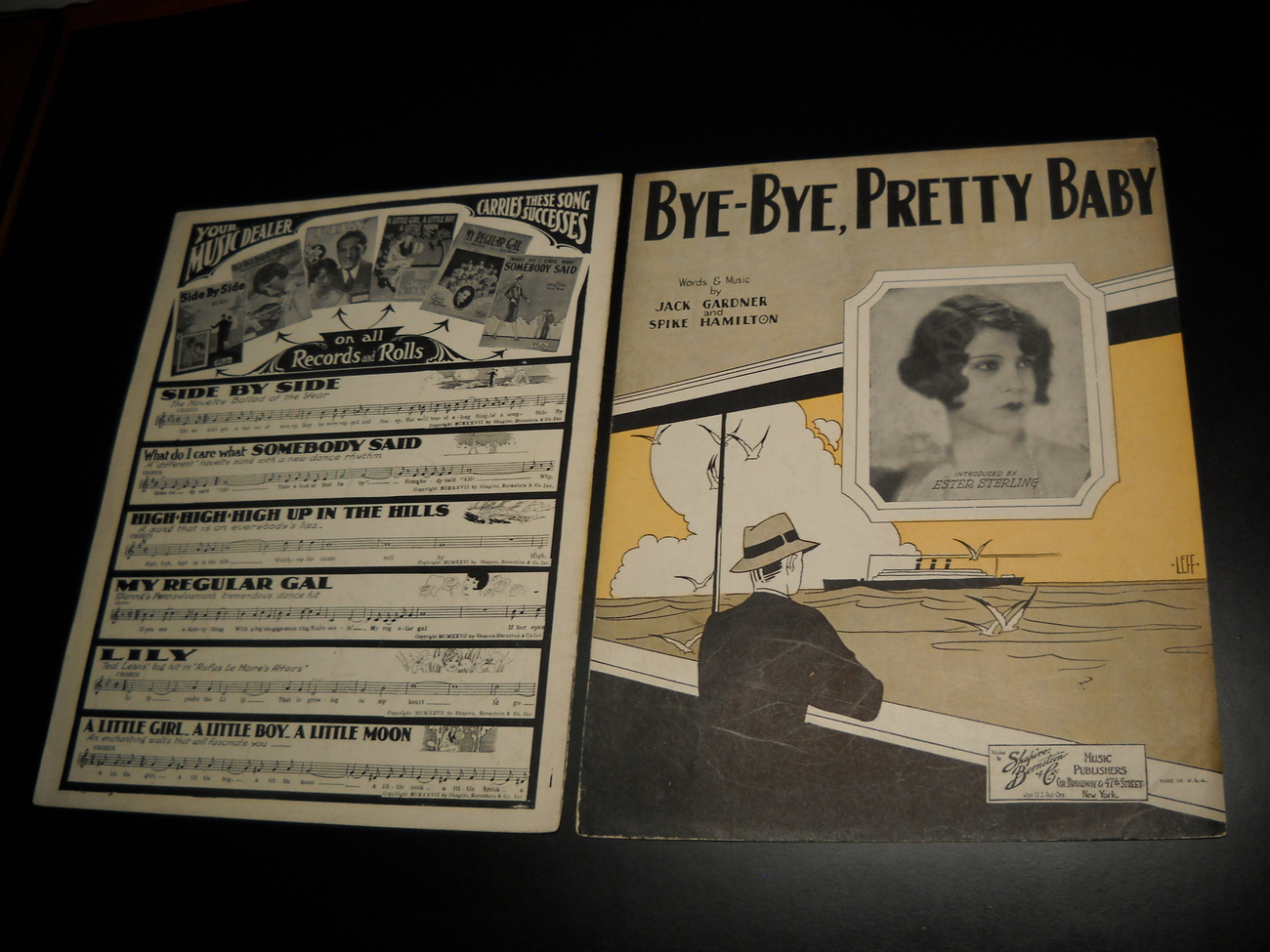 Sheet_music_bye_bye_pretty_baby_ester_sterling_1927_shapiro_04
