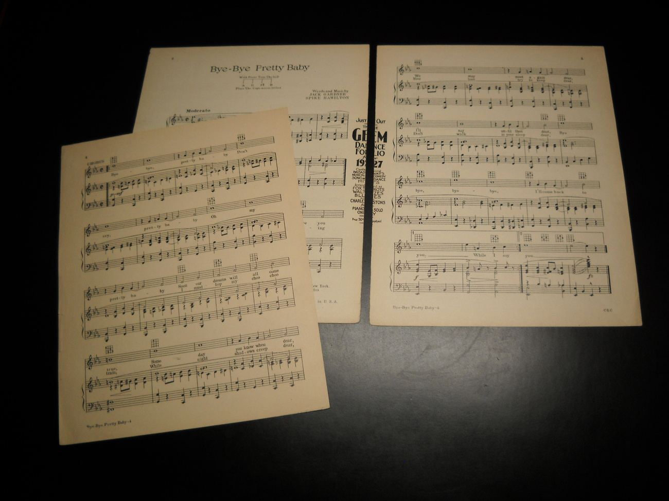 Sheet_music_bye_bye_pretty_baby_ester_sterling_1927_shapiro_06