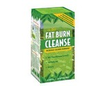Buy Nutrition - 14-Day Fat Burn Cleanse 56 Tabs Applied Nutrition
