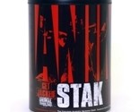 Buy Nutrition - Animal Stak 2 21 Paks Universal Nutrition Animal Stak 2