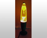 Lavalamp_green2_thumb155_crop
