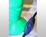 Lavalamp_green5_thumb155_crop