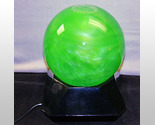 Green_globe5_thumb155_crop