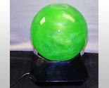 Green_globe5_thumb155_crop