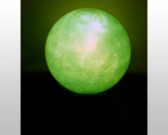 Green_globe2_thumb155_crop