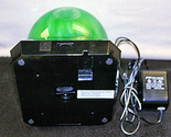 Green_globe9_thumb155_crop
