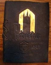 Princeton_thumb200