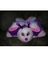 NEW My Pillow Pet-Pink Butterfly - $21.00