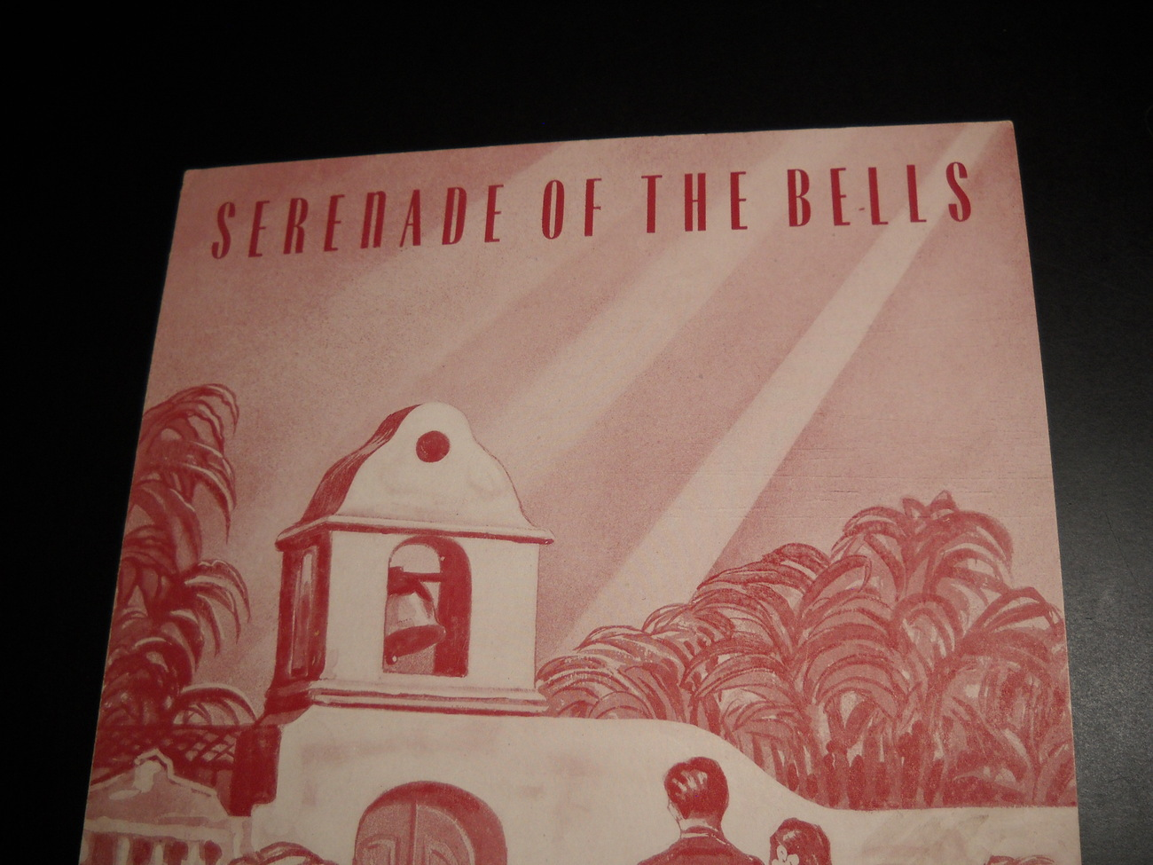 Sheet_music_serenade_of_the_bells_twomey_goodhardt_urbano_1947_melrose_02