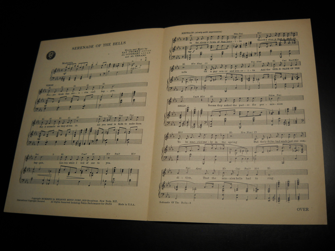 Sheet_music_serenade_of_the_bells_twomey_goodhardt_urbano_1947_melrose_04