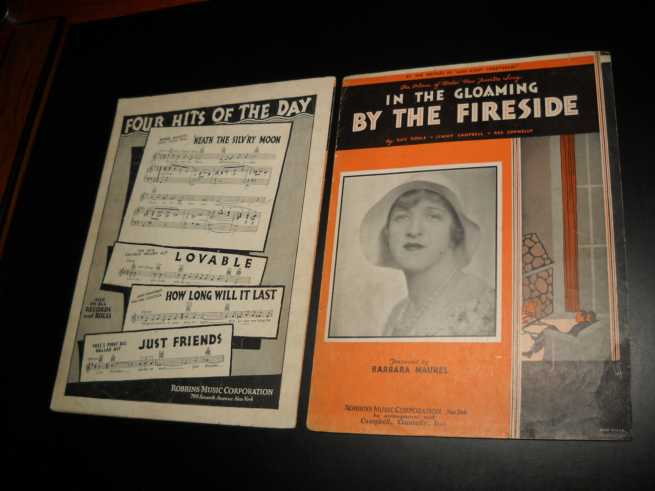 Sheet_music_in_the_gloaming_by_the_firelight_barbara_muriel_1931_campbell_connelly_04