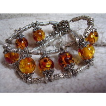 Amber_and_silver_bracelet_thumb200