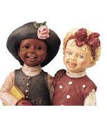 All God's Children, Jewel and Judy, Item #1582,... - $50.00