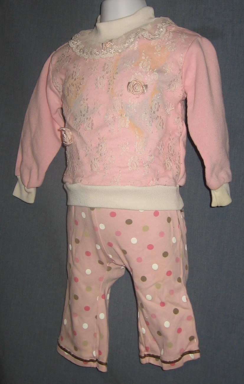 24m_rose_sweatshirt_6m_polkadot_pants_003