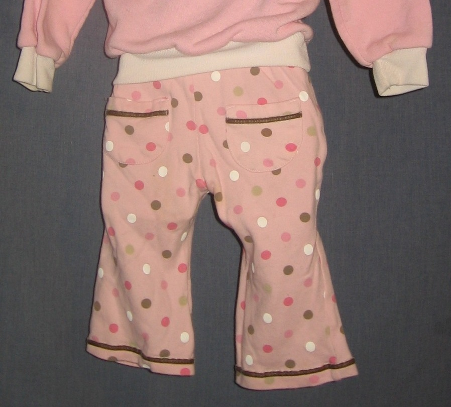 24m_rose_sweatshirt_6m_polkadot_pants_005