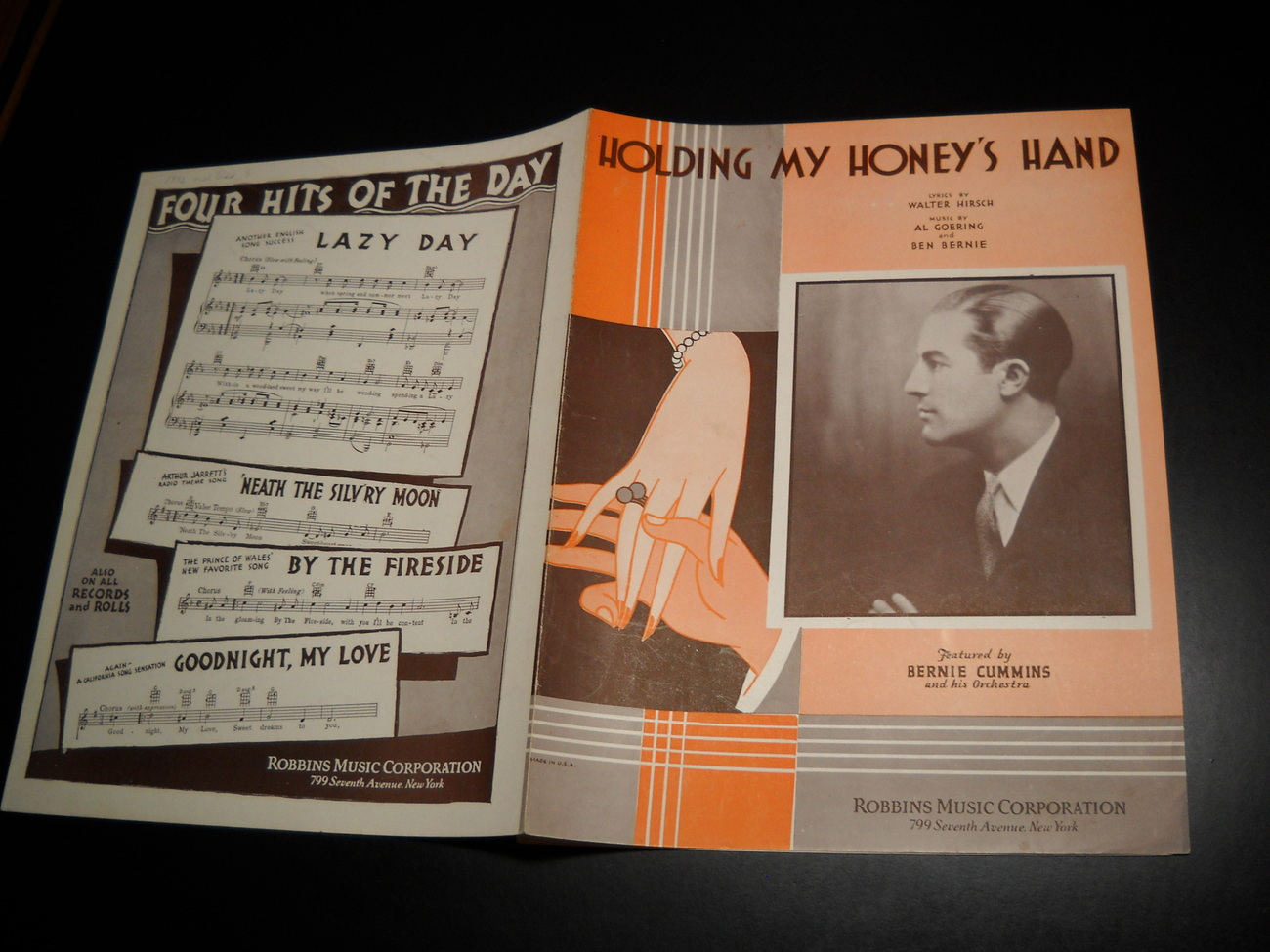 Sheet_music_holding_my_honey_s_hand_bernie_cummins_1932_mgm_robbins_04