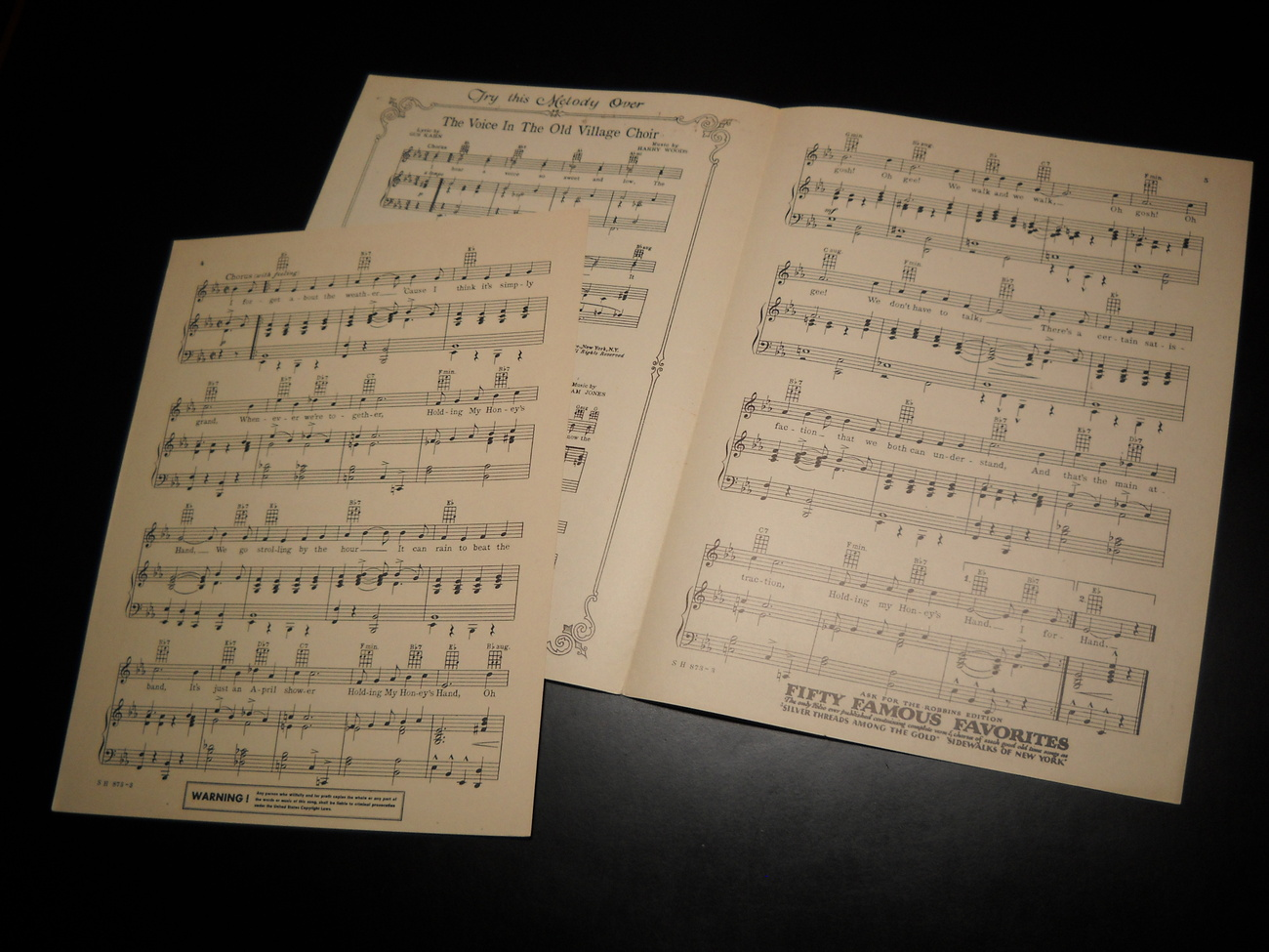 Sheet_music_holding_my_honey_s_hand_bernie_cummins_1932_mgm_robbins_06