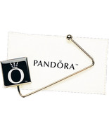 Pandora Purse Holder/Hanger, New - $7.00