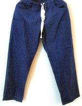 Royal_blue_5_pocket_scrub_pants_thumb200