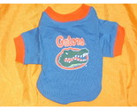 Buy NEW NIP � Collegiate PET TEE SHIRT � UF size XS