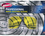 Buy Eye Protection-Lexa Amber Lens