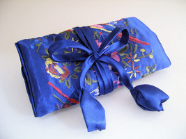 Jewelry_roll_silk_royal_blue__1__thumb200