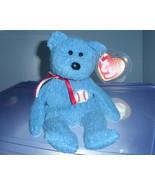 Addison TY Beanie Baby MWMT 2001 - $3.99