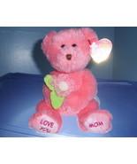 Dear Mom TY Beanie Baby MWMT 2006 - $3.99