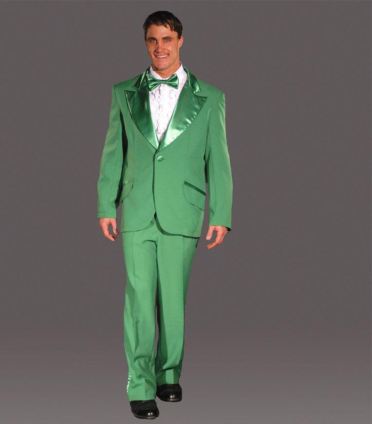 Pin home tuxedos green tuxedo jacket on pinterest for Tuxedo house