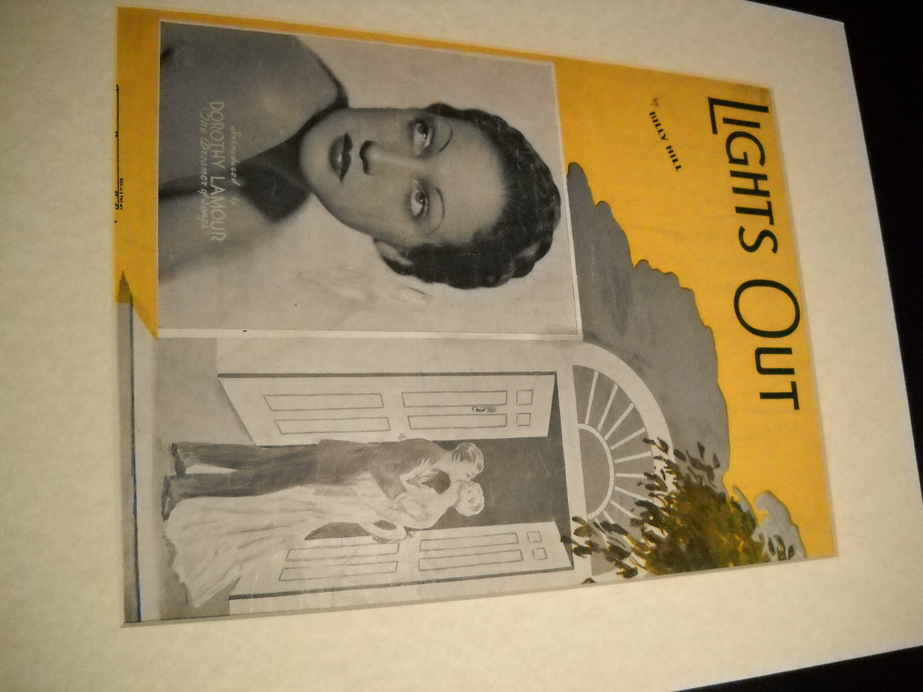 Sheet_music_lights_out_dorothy_lamour_billy_hill_1935_shapiro_bernstein_08