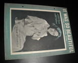 Sheet_music_it_was_so_beautiful_and_you_were_mine_connie_boswell_1932_desylva_brown_01_thumb155_crop
