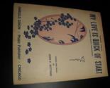 Sheet_music_my_love_is_quick_of_start_john_p_whitman_1931_harold_dixon_01_thumb155_crop