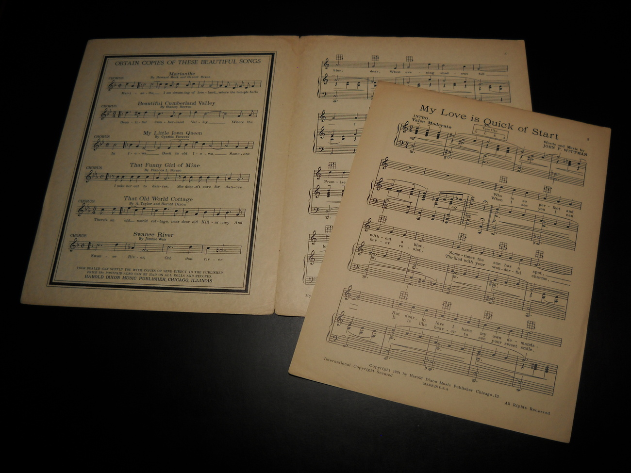 Sheet_music_my_love_is_quick_of_start_john_p_whitman_1931_harold_dixon_05