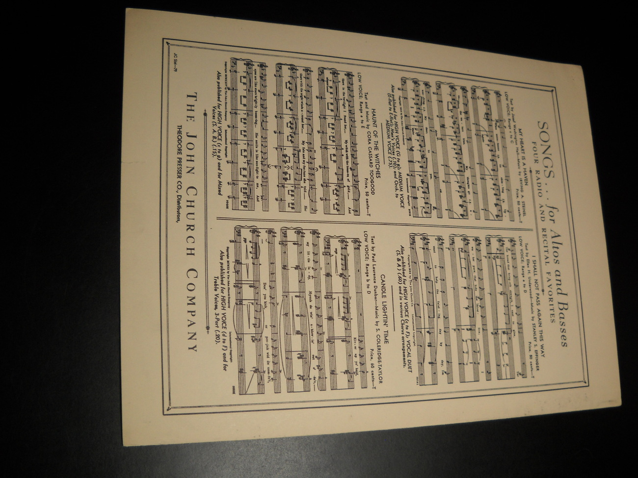 Sheet_music_my_heart_is_a_haven_josef_washington_hall_irving_a_steinel_1933_john_church_07