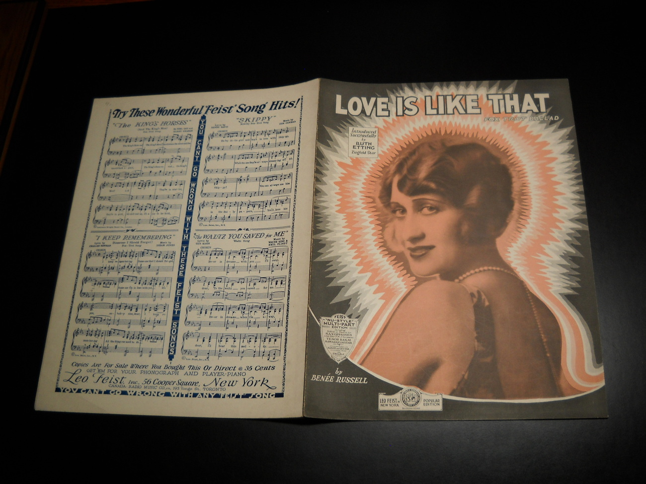 Sheet_music_love_is_like_that_ruth_etting_benee_russell_1931_leo_feist_02