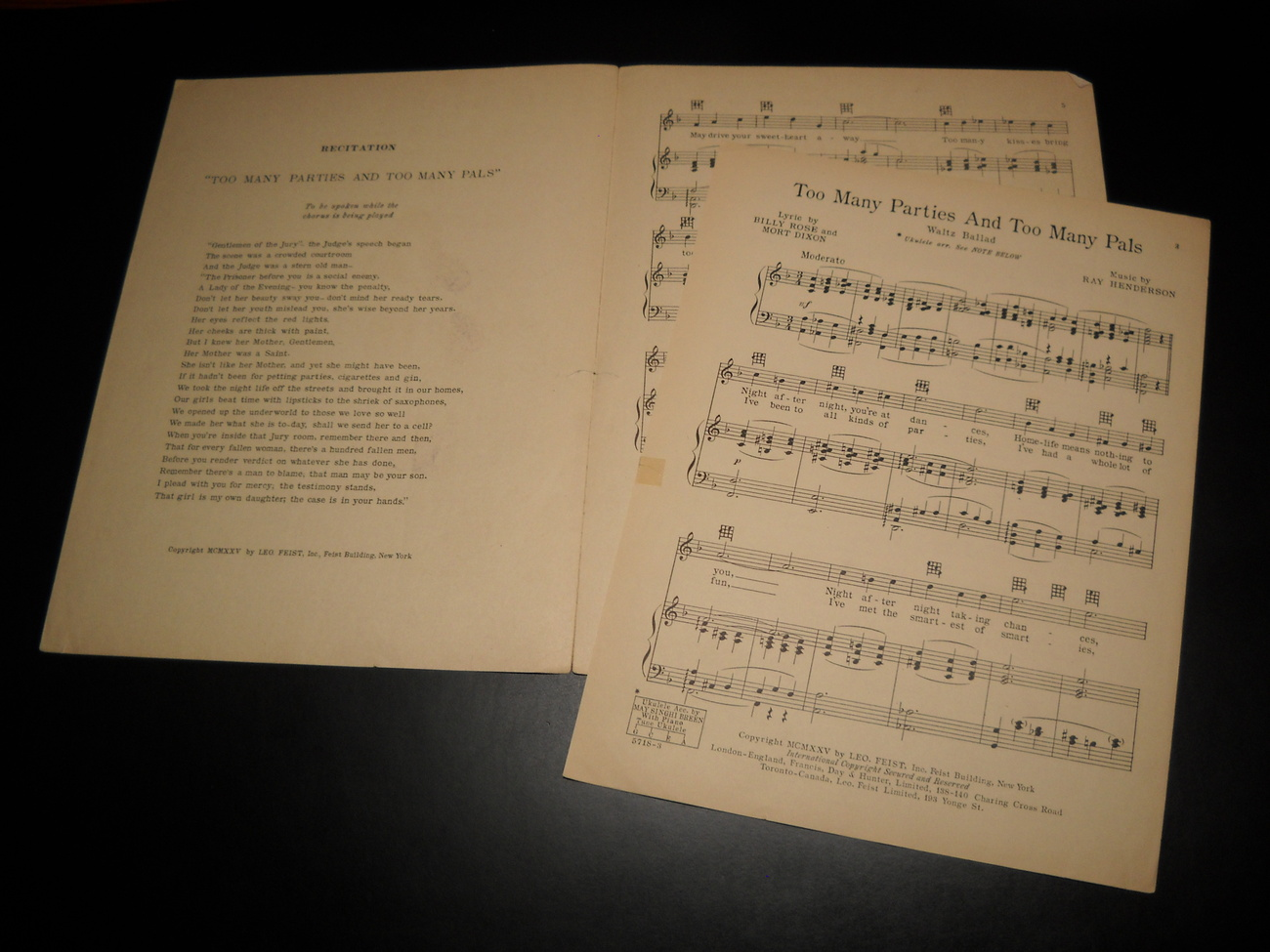 Sheet_music_too_many_parties_and_too_many_pals_helen_moretti_billy_rose_1925_leo_feist_05