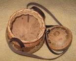 Gourdpurse2_thumb155_crop