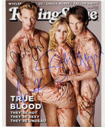 True-blood3_thumbtall