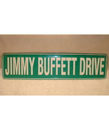 Jimmy_buffet_drive_-_trgr_thumbtall