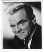 SIGNED Photograph of Hollywood