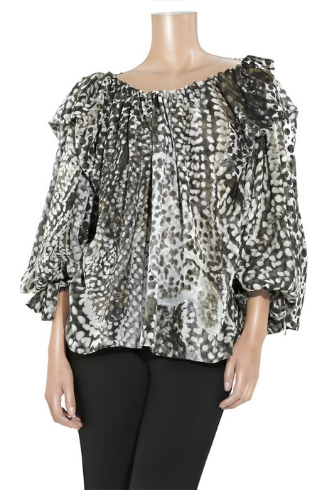 Blouse_4