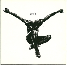 Seal_-_self_titled_thumb200