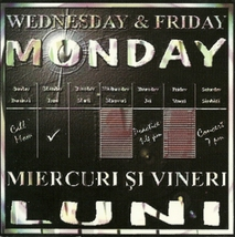 Wednesday_and_friday_-_monday_-_luni_-_miercuri_si_vineri_thumb200