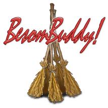 Besombuddydisplay_thumb200