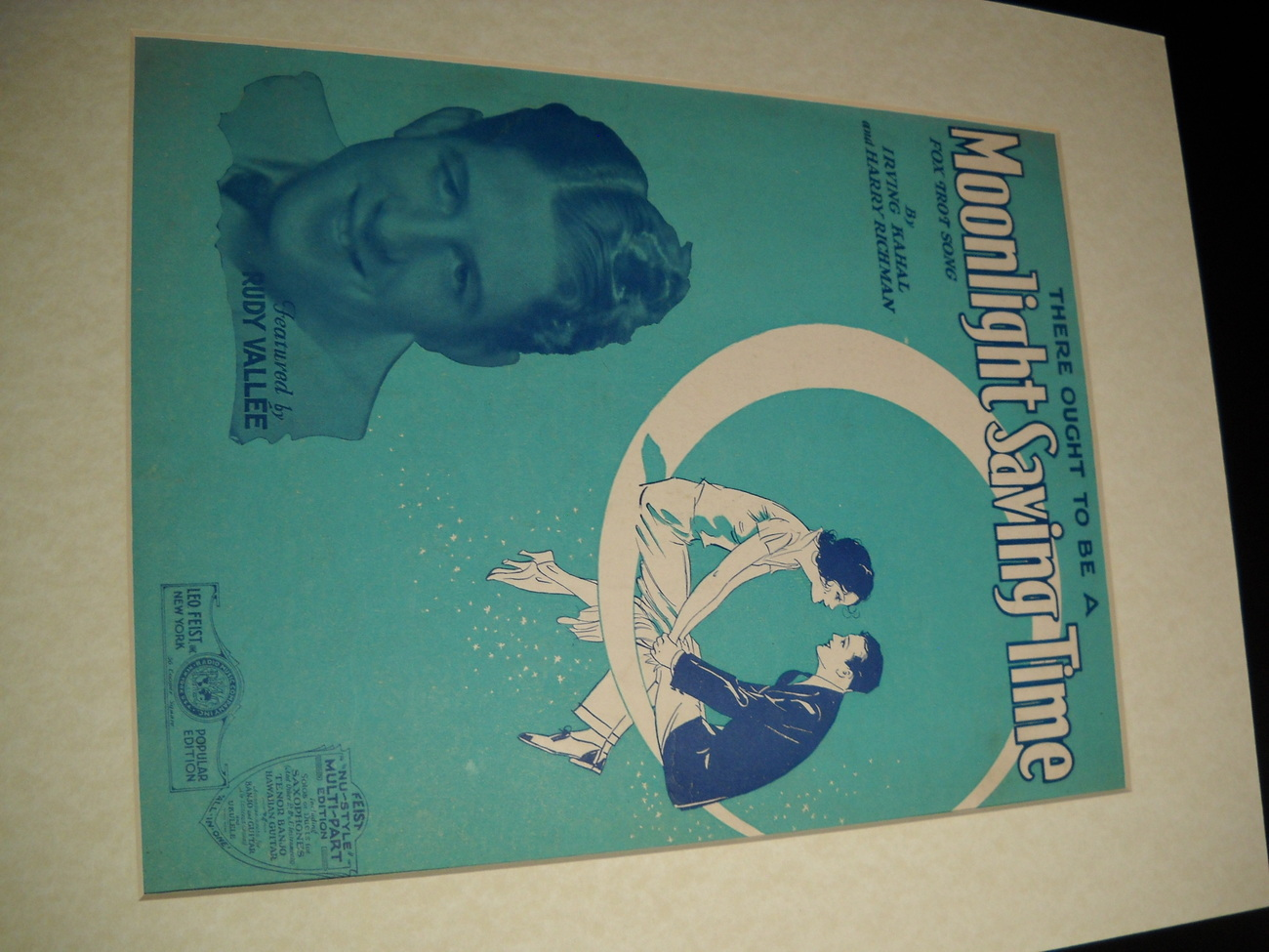 Sheet_music_moonlight_saving_time_rudy_vallee_kahal_richman_1931_leo_feist_09