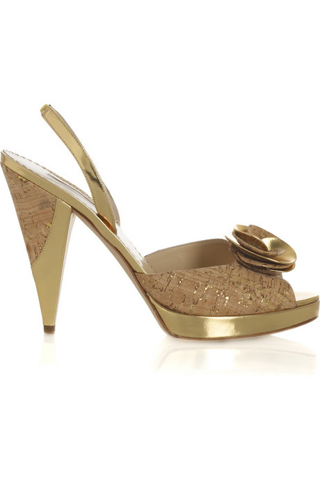 Gold_cork_shoes_1