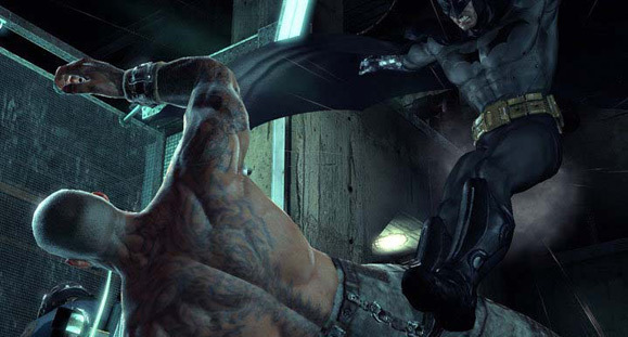 Batman-arkham-asylum-trailer-image