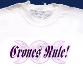 Cronesruletee_thumb200