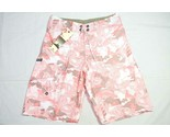 Buy board shorts - NWT NEW RIP CURL� Mens Surf Board Shorts PINK size 30